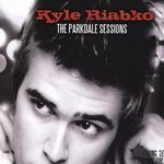 The Parkdale Sessions详情