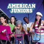 American Juniors详情