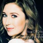 The Very Best of Hayley Westenra详情