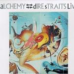 Alchemy: Dire Straits Live详情