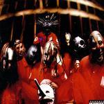 Slipknot详情