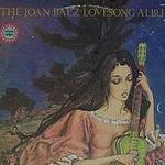 The Joan Baez Lovesong Album详情
