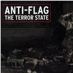 Terror State详情