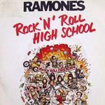 Rock 'N' Roll High School详情