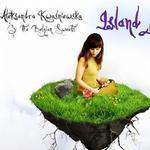 Island Girl详情