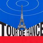 Tour de France详情