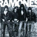 The Ramones详情