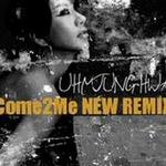 Come 2 Me New Remix详情