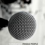 Fragile People详情