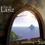 Painting the Sun详情