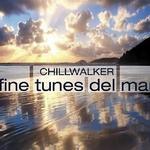 Fine Tunes Del Mar详情