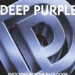 Knocking at Your Back Door: The Best of Deep Purple in the 80's详情
