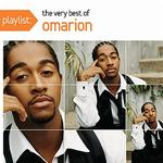 Playlist: The Very Best Of Omarion详情