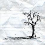 Winter-EP详情