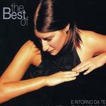 The Best of Laura Pausini: E Ritorno Da Te详情