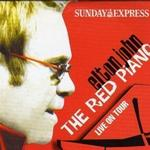 The Red Piano (Live)详情