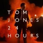 24 Hours详情