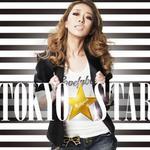 TOKYO STAR详情
