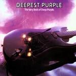 Deepest Purple: The Very Best of Deep Purple详情