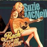 Rock-N-Roller详情
