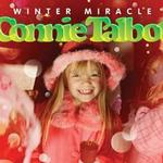 Winter Miracle (Taiwan Deluxe Edition)详情