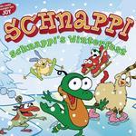 Schnappi's Winterfest详情