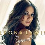 Spirit (The Deluxe Edition)详情
