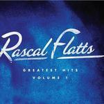 Greatest Hits, Vol. 1详情