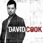 David Cook详情