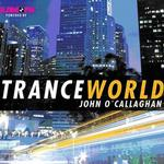 Tranceworld Volume 4详情