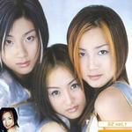 Vol.1-Nuguya...--Sh!!!t!详情