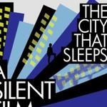 The City That Sleeps详情