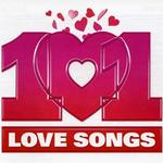 101 Love Song