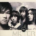 Mister详情