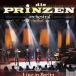 Orchestral - Live In Berlin