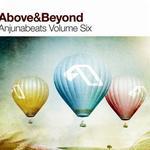 Anjunabeats Vol. 6详情