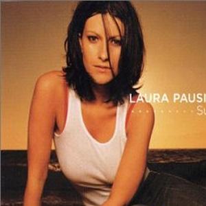Laura pausini surrender promo compilation remix for Laura pausini ascolta il tuo cuore