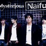 Mysterious详情