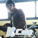 Vol3-Love Affair详情