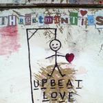 Upbeat Love详情