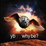 Vol.7 - Why be?详情