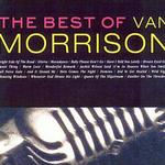 The Best of Van Morrison详情