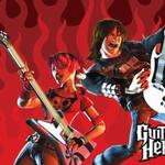Guitar Hero II OST详情