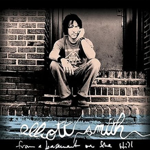 from a basement on the hill elliott smith