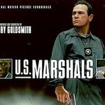 U.S. Marshals 绝命追杀令之2~就地正法详情