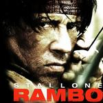 Rambo IV详情
