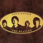 Love Songs详情