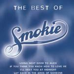 The Best Of Smokie详情