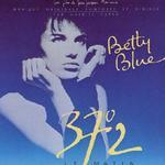 Betty Blue巴黎野玫瑰详情