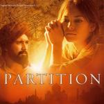 Partition OST 悲恋印巴详情